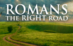 romans-right-road