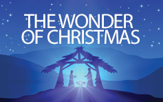 wonder-of-Christmas