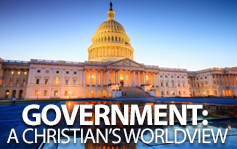 government-worldview