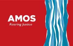 Amos_Thumbnail_web