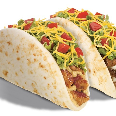 Its tacos tonight Come eat from 56pm classes begin athellip