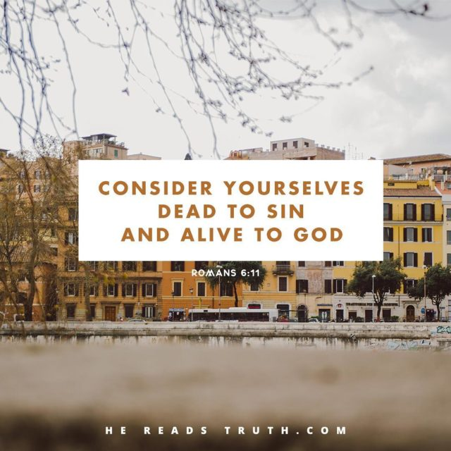 Friday Weekly Memory Verse For the wages of sin ishellip