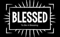 blessed-thumbnail_web