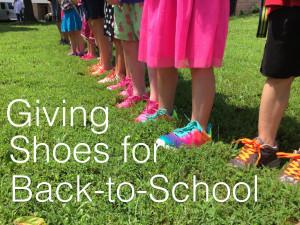 shoes 2.002