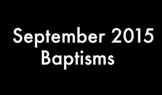 September2015Baptisms
