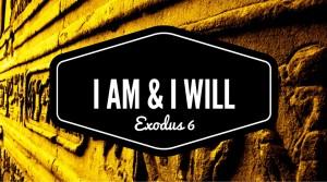 Exodus 5 (1)