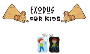 ExodusforKids-04182016