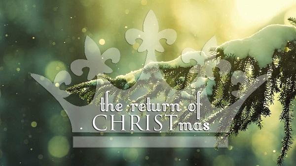 returnofchristmas2