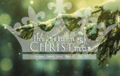 returnofchristmas4-edited