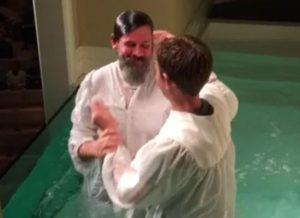 Baptism-JasonBayer
