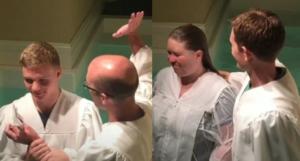 3-5-2017-baptisms