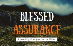 BlessedAssurance-Small
