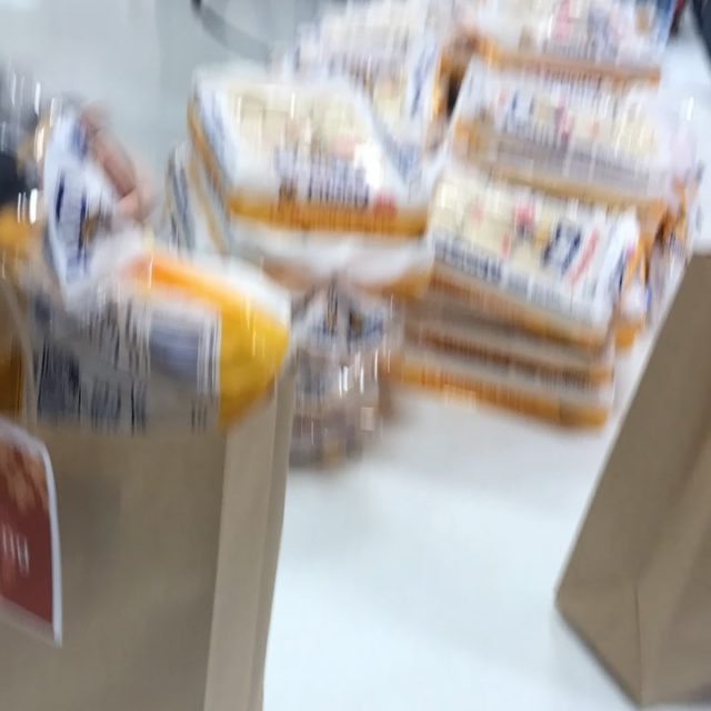 70 Thanksgiving meals passed out to the community Hardin thishellip