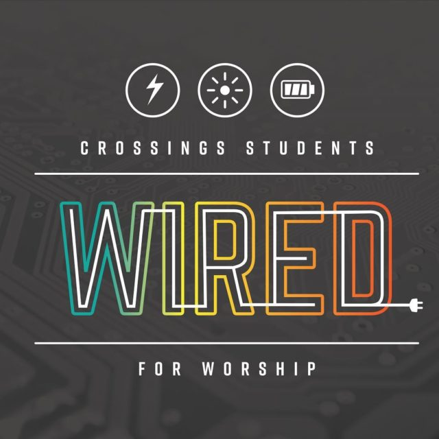 PARENTS AND STUDENTS!!! Crossings signups will continue tomorrow morning inhellip