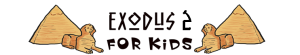 exodus2kids